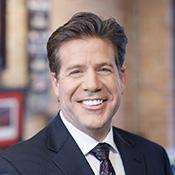 Kurt M Carlson