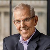 Attorney David L. Kabat
